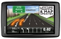 TomTom VIA 1605TM 6-Inch GPS Navigator with Lifetime Traffic & Maps