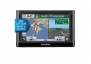 Garmin nüvi 65LMT GPS Navigators System with Spoken Turn-By-Turn Directions, Preloaded Maps and Speed Limit Displays (Lower 49 U.S. States)