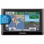 Garmin nüvi 55LMT GPS Navigators System with Spoken Turn-By-Turn Directions, Preloaded Maps and Speed Limit Displays (Lower 49 U.S. States)