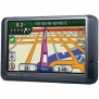 Garmin nuvi 465LMT 4.3-Inch Trucking GPS Navigator with Lifetime Map and Traffic Updates