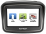 TomTom RIDER Motorcycle GPS Navigator with Lifetime Maps