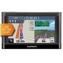 Garmin nüvi 42LM 4.3-Inch Portable Vehicle GPS with Lifetime Maps (US)